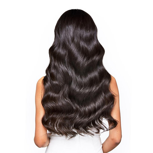 8a grade virgin brazilian hair naked black women hair,virgin the a mink brazilia