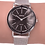 Thumbnail: Alto Swiss Ladies Watch J4.394.L