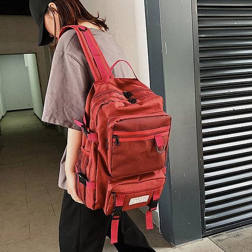 Backpack School Bag for Girls  & Boys