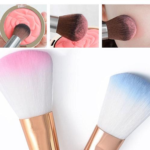 1Pcs Professional Makeup Brushes Eye Shadow
