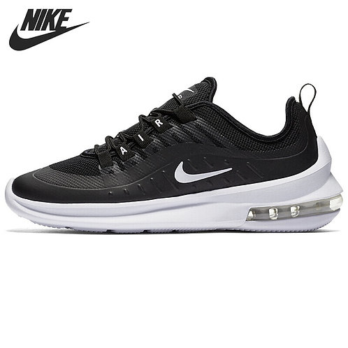 NIKE AIR MAX AXIS Women's Running Shoes Sneakers