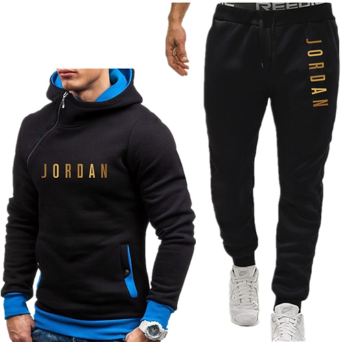 2-Piece Sportswear for  Men