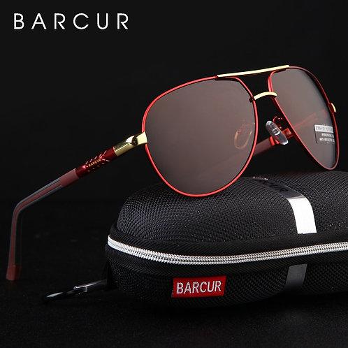 Sunglasses Eyewear Accessories for Men