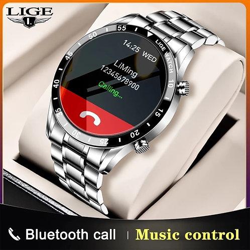 Call Smartwatch for  Men & Women