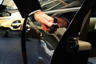 Réservez votre taxi à l'avance et économisez