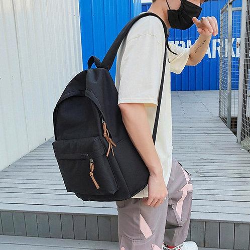 Backpacks for Boys School Bags