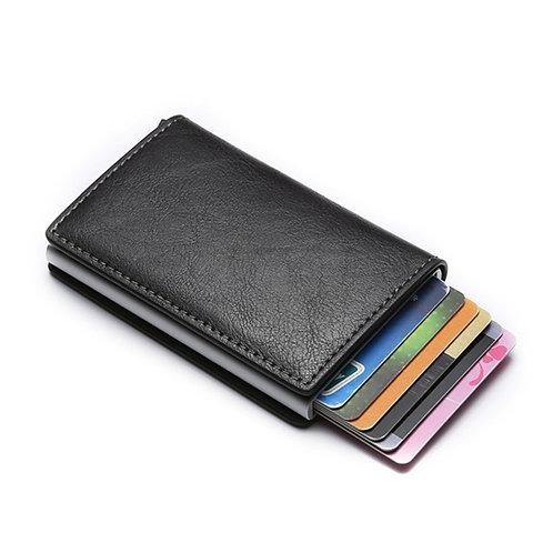 Card Wallet for men