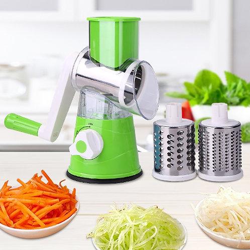 Vegetable Cutter Slicer Kitchen Accessories