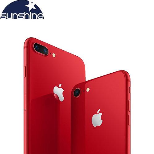 Apple iPhone 8 / 8 Plus 2G RAM 64gb/256gb ROM
