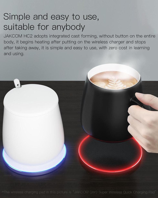 Wireless Heating Cup 8 Shoppiny.jpg