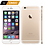 "Thumbnail: Unlocked Apple iPhone 6 IOS Dual Core 1.4GHz 4.7"" Inch"