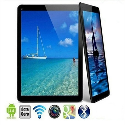 7 inch HDMI Allwinner A33 Tablet PC Quad Core WiFi Dual Camera 512MB Ram 8GB Rom
