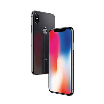 buy iphone X - Shoppiny.jpg