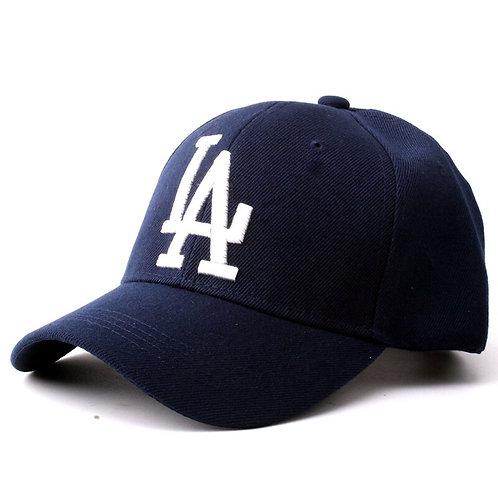 Baseball Cap Unisex