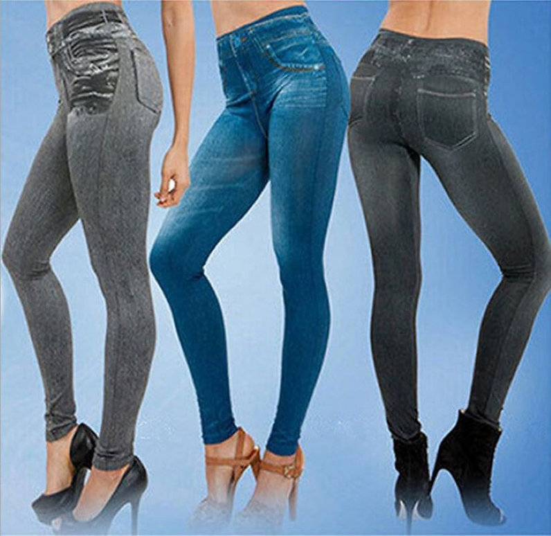 jean legging shoppiny 23.jpg