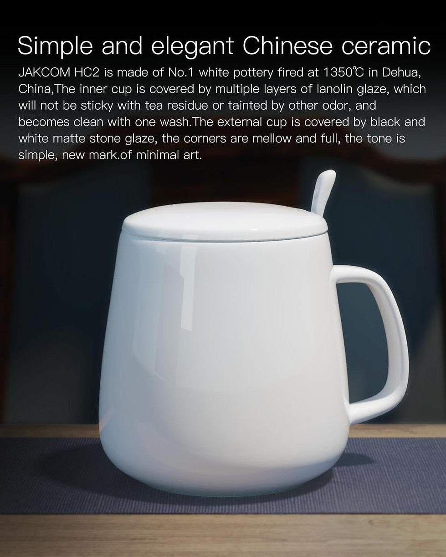Wireless Heating Cup 6 Shoppiny.jpg