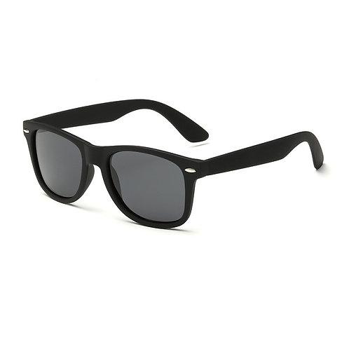 HD Polarized Sunglasses Men & Women UV400