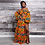 Thumbnail: African Dresses for Women