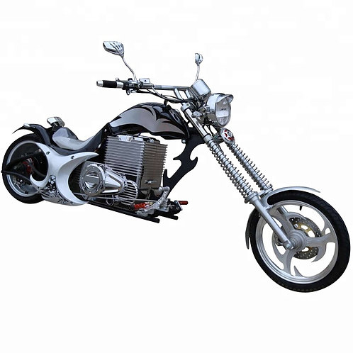 powerful adult electric motorcycle scooter