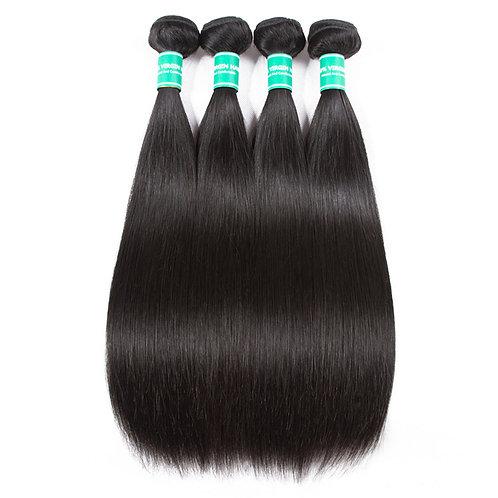 8A 10A Grade 100% Brazilian Human Hair Bundle