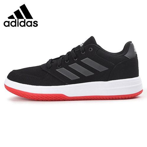 Adidas GAMETALKER Men's Basketball Shoes Sneakers