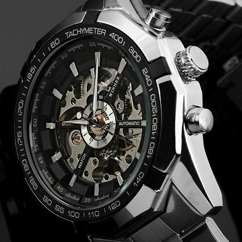 Men's Mechanical Watch | Shoppiny.com