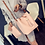 Thumbnail: fashion cheap high quality waterproof PU leather tote shoulder lady hand bag