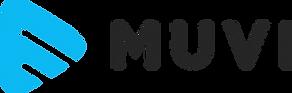 We are a Muvi.com Partner