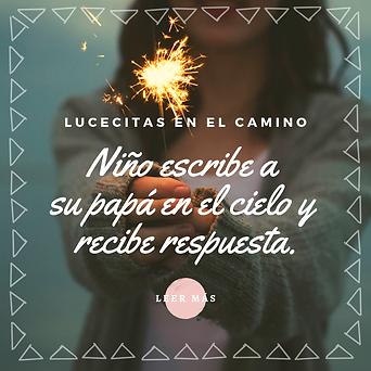 Lucecitas.png