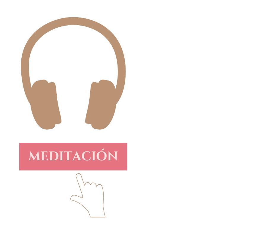 Link para descargar meditación para la noche