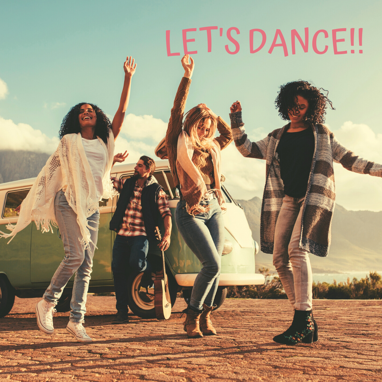 LET'S DANCE.png