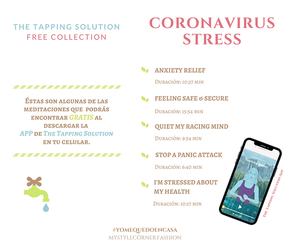 CORONAVIRUS STRESS - TAPPING.png