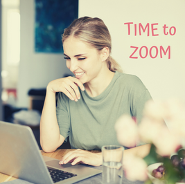 TIME TO ZOOM.png