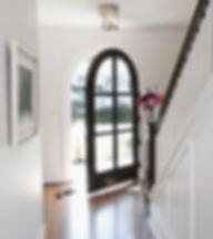 doorway-opens.jpg