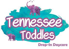 TN-Toddles-dropin Logo.png