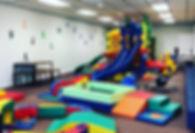 indoor playground nashville