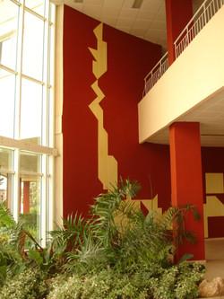 UCI Docente, Cuba