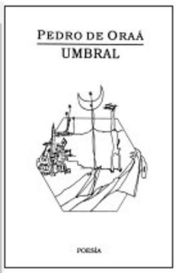 El Umbral / 1997