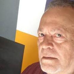 Jose Rosabal