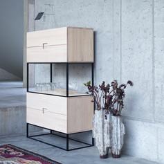 objekte-unserer-tage-3403-catalog-2017-1
