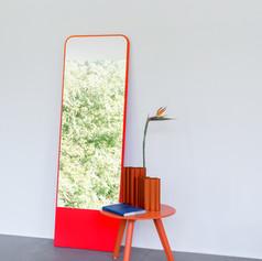 objekte-unserer-tage-3206-catalog-2018-1