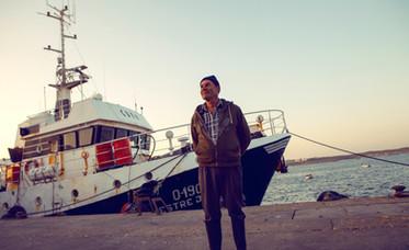 MichaelNager_People_Fisherman_01.jpg