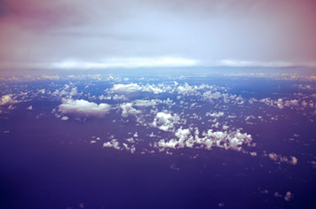 MichaelNager_Personal_Clouds_01.jpg