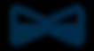 logo icon_Artboard 3.png