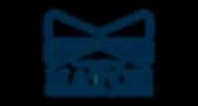 2020_full logo-01_Artboard 2.png