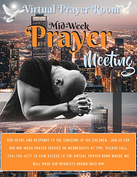 Copy of Prayer Meeting Flyer.jpg