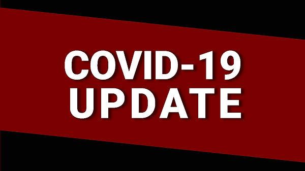 COVID-19-Filler.jpg