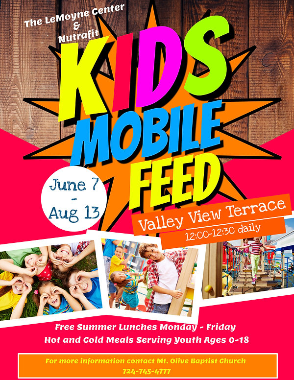 Kids Summer Feed Program.jpg