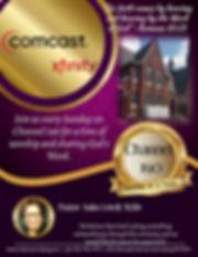 Comcast (3).jpg
