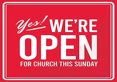 open-for-church.jpg